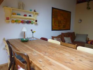 Comfortable 3 bedroom Apartment in Raeren - Raeren vacation rentals