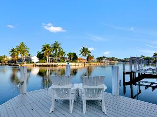 COPPER20 - Marco Island vacation rentals