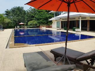 Condos for rent in Hua Hin: C5084 - Hua Hin vacation rentals