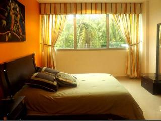 Exclusive Two Bedroom Apartment 103 - Cartagena vacation rentals