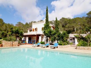 Villa Daisy | 4 Bedrooms | Large Private Pool | Short Drive to Amazing Beaches - Port d'es Torrent vacation rentals