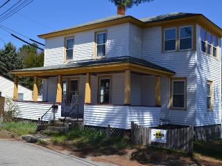 Large Family Home by the Beach - Old Orchard Beach vacation rentals
