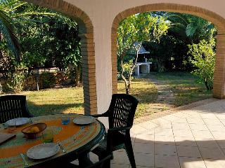 Villa Blu - Villasimius vacation rentals