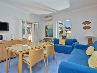 Brand new Charming apartment in Capri - Capri vacation rentals