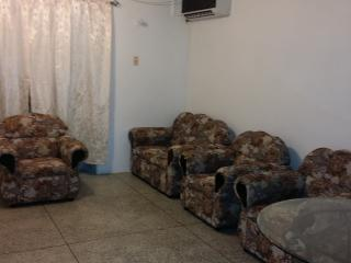 The Cannons - Arawak Suite @ Arima - Arima vacation rentals