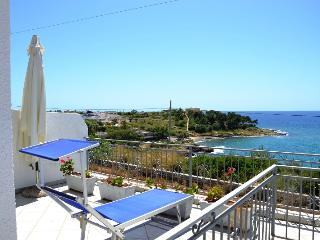 Beautiful 1 bedroom Condo in Marina San Gregorio - Marina San Gregorio vacation rentals