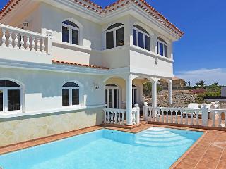 Villa Monroe Cocoon Deluxe - Costa Meloneras vacation rentals