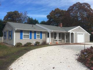 Near Chatham Village, newly remodeled beauty:032-C - Chatham vacation rentals