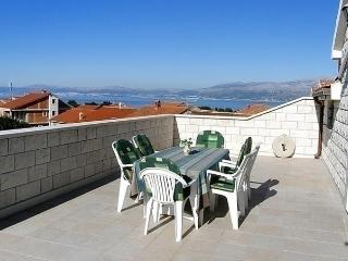 2 bedroom Apartment with Dishwasher in Sumpetar - Sumpetar vacation rentals