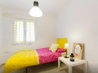 Nice room in Triana - Seville vacation rentals