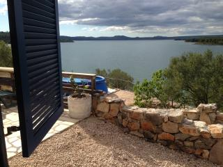 Nice House with Internet Access and Television - Sibenik vacation rentals