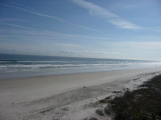2 Bedroom Oceanfront Condo Southpoint 309 - Ponce Inlet vacation rentals