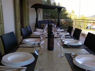 2XL APARTMENTS - XL Apartment; Story about konoba - Stari Grad vacation rentals