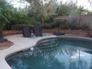 Private Oasis! Stay 5 Nights & Get 2 More Free! - Surprise vacation rentals