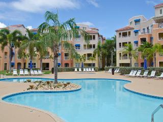 Premium Ocean and Pool View Villa - Amazing Comfort, Palmas del Mar (PD*******) - Palmas Del Mar vacation rentals
