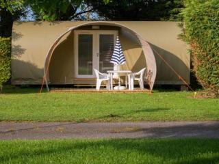 Camping Le cardinal à Richelieu - Richelieu vacation rentals