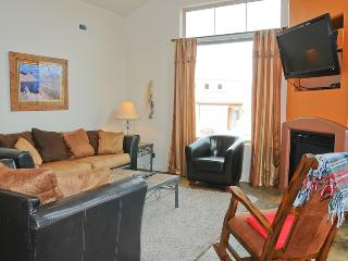Rim Village A3 - Moab vacation rentals