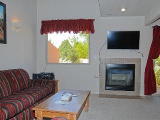 Solano Vallejo 3287 - Moab vacation rentals