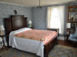 Gen Joshua Chamberlain Birth Home - Brewer vacation rentals