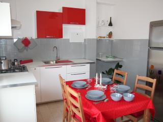 Comfortable Salerno Condo rental with Central Heating - Salerno vacation rentals