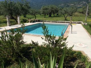 3 bedroom Bed and Breakfast with A/C in Tocco da Casauria - Tocco da Casauria vacation rentals