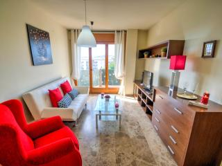 Beautiful Condo with Internet Access and A/C - Sitges vacation rentals