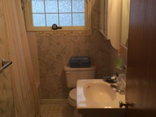 Wonderful House with Internet Access and A/C - Addison vacation rentals