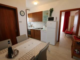 Charming 2 bedroom House in Silo - Silo vacation rentals
