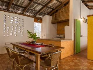 Nice Casita for rent San pancho - San Pancho vacation rentals