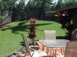 Pono Plantation Cottage - Kapalua vacation rentals