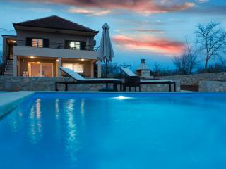 TH03547 Villa Nar - Sukosan vacation rentals