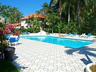 Cabarete Self Catering Apartment - Cabarete vacation rentals