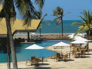 Condominio de Luxo em Flecheiras, Trairi, Ceara - Flecheiras vacation rentals