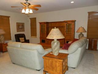Vacation Rental In Active Adult Community - Buckeye vacation rentals