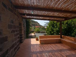2 bedroom House with Internet Access in Scauri - Scauri vacation rentals