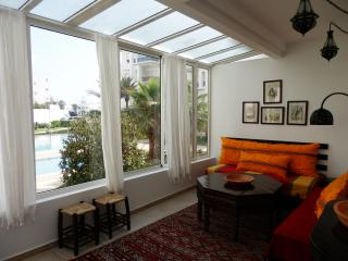 Private Residence with pool in front of the beach - Essaouira vacation rentals