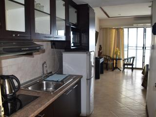 Romantic Condo with Internet Access and A/C - Rayong vacation rentals