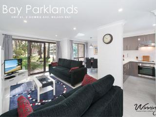 Nelson Bay Holiday Accommodation - Nelson Bay vacation rentals