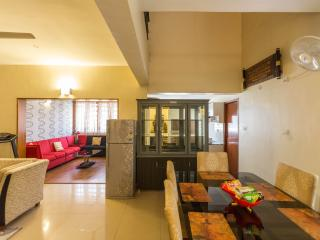 Holiday Home for Families & Groups - Bangalore vacation rentals