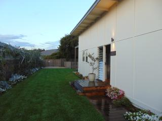 Gorgeous 2 bedroom House in Sorrento with Television - Sorrento vacation rentals