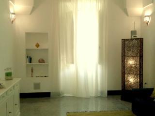 Elegante e graziosa abitazione tipica salentina - Martano vacation rentals