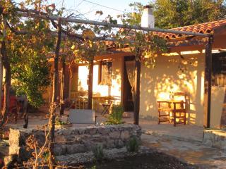 Sarakina Spiti ... pure relaxation - Myrtos vacation rentals