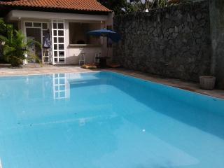 Pousada Itaúna Beach e Casa para temporada - Saquarema vacation rentals
