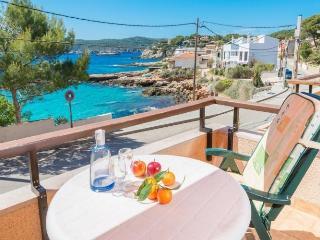 BASSET - Calvia vacation rentals