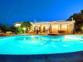 Vich Two - Santa Eulalia del Rio vacation rentals