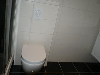 2 bedroom House with Internet Access in Sandnes - Sandnes vacation rentals