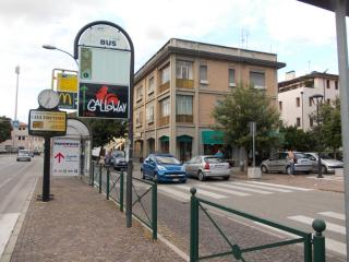 """Travellers Lodge B&B""-The Best in Town - Treviso vacation rentals"