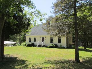20 Deerwood Lane 120896 - Orleans vacation rentals