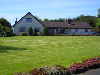 Country House Accomadation Bed and breakfast - Crossgar vacation rentals