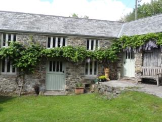2 bedroom Cottage with Internet Access in Lifton - Lifton vacation rentals